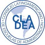 CLADEA_logo
