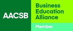 AACSB-logo-member-color-PMS